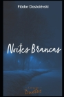Noites Brancas Cover Image