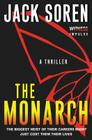 The Monarch: A Thriller Cover Image
