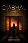 Diabhal (Book 1) Cover Image