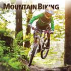 Mountain Biking 2021 Square Cover Image