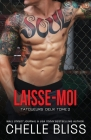 Laisse-Moi Cover Image