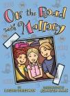 On the Road with Mallory Cover Image