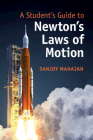 A Student's Guide to Newton's Laws of Motion Cover Image
