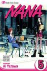 Nana, Vol. 5 Cover Image