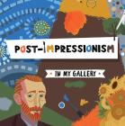 Post-Impressionism Cover Image