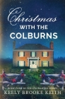 Christmas with the Colburns Cover Image