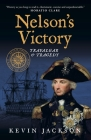 Nelson's Victory Cover Image