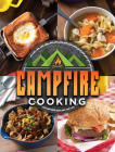 Campfire Cooking Cover Image