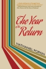 The Year of the Return Cover Image