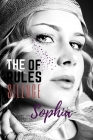The rules of silence: Sophia Cover Image