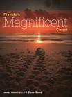 Florida's Magnificent Coast (Florida Magnificent Wilderness) Cover Image