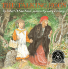 The Talking Eggs: A Folktale from the American South Cover Image