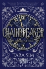 Chainbreaker Cover Image