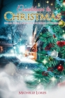 Countdown to Christmas!: Stories, Poems, & Songs for the 25 Days of Christmas Cover Image