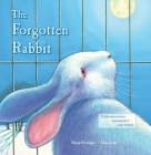 The Forgotten Rabbit Cover Image