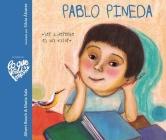 Pablo Pineda - Ser Diferente Es Un Valor (Pablo Pineda - Being Different Is a Value) (Lo Que de Verdad Importa) Cover Image