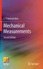 Mechanical Measurements Cover Image