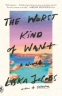 The Worst Kind of Want: A Novel Cover Image