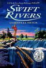 Swift Rivers (A Newbery Honor book) Cover Image