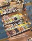 La confiance des consommateurs envers les marques des distributeurs: le cas des produits agro-alimentaires au cameroun Cover Image