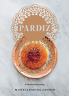 Pardiz: A Persian Food Journey Cover Image