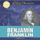 Benjamin Franklin (Life Stories/Biografias (Library)) Cover Image