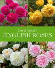 David Austin's English Roses Cover Image
