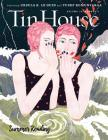 Tin House: Summer Reading 2018 Cover Image