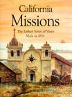 California Missions Cover Image