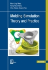 Molding Simulation: Theory and Practice Cover Image