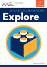 Explore (Shared Foundations) Cover Image