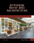 Autodesk Revit 2021 Architecture Cover Image