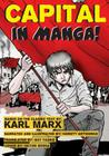 Capital - In Manga! Cover Image