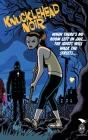 Knucklehead Noir Cover Image