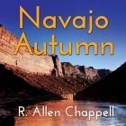 Navajo Autumn Lib/E Cover Image