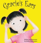 Gracie's Ears Cover Image