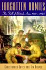 Forgotten Armies: The Fall of British Asia, 1941-1945 Cover Image