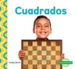 Cuadrados (Squares) (Spanish Version) Cover Image
