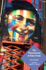 The Phenomenon of Anne Frank (Jewish Literature and Culture) Cover Image