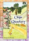 Chips Quackety Cover Image