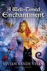 A Well-Timed Enchantment Cover Image