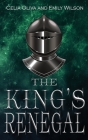 The King's Renegal Cover Image