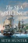 The Sea of Silence: A Nathan Peake Novel (Nathan Peake Novels) Cover Image