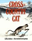 Cross-Country Cat Cover Image
