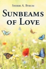 Sunbeams of Love Cover Image