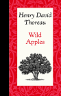 Wild Apples Cover Image