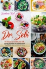 Dr Sebi Diet: Stop Killing yourself with Food. Dr. Sebi diet for detox your body and cure disease on a budget. Reduce risk of diabet Cover Image