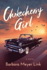 Chokecherry Girl Cover Image
