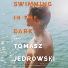 Swimming in the Dark Cover Image