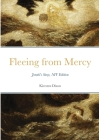 Fleeing from Mercy: Jonah's Story, NIV Edition Cover Image